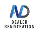 Dealer Registration