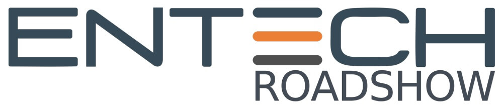 ENTECH Roadshow New Zealand – 26 July – 01 August