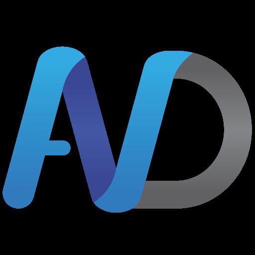 AVD New Zealand Roadshow 2018 – 30 April – 3 May 2018