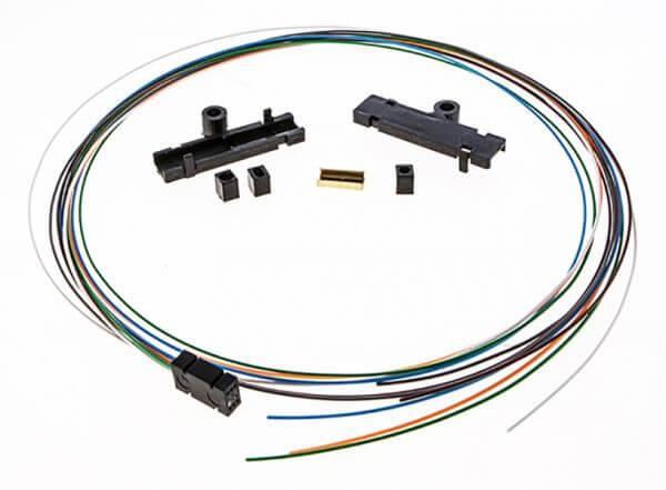 Fiber Cable Accessories Av Distributors